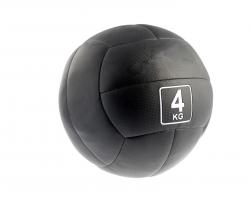 nfcfboll01