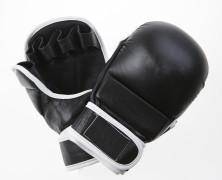 Shooto Training Gloves Pro