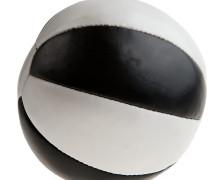 Medicalball