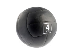 Crossfit Ball