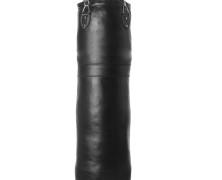 Heavy Bag PVC
