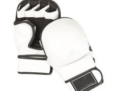 MMA Shooto Training Gloves